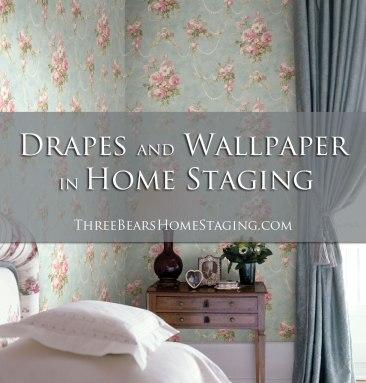 blog-Drapes-and-Wallpaper