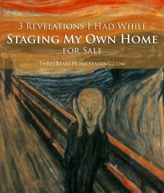 blog-3Revelations