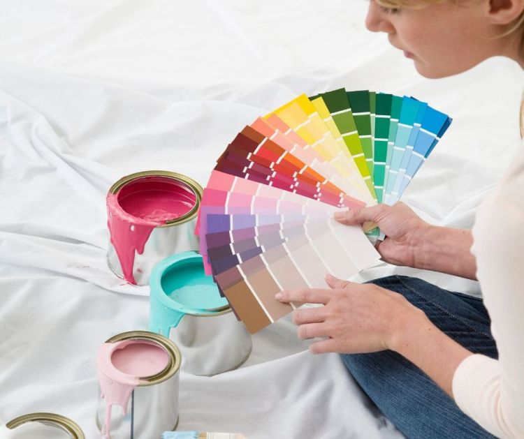 color consultations services pricing