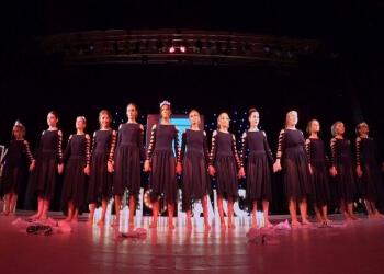 3 Best Dance Schools In Glasgow UK Expert Recommendations