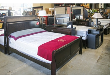 3 Best Stockton Furniture Stores Of 2018 Top Rated Reviews