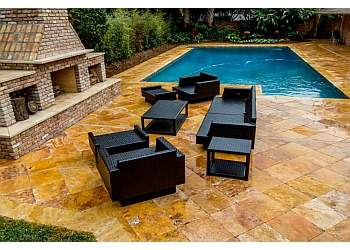 3 best pool services in new orleans la