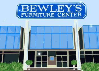3 Best Furniture Stores In Shreveport LA ThreeBestRated