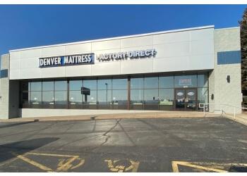 Best Mattress S In Madison Wi