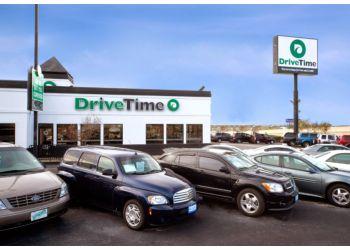 3 Best Used Car Dealers In San Antonio Tx Expert
