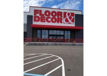 3 best flooring stores in indianapolis