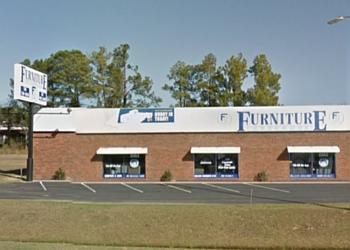 Augusta Furniture Warehouse