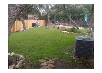 3 Best Lawn Care Services In San Antonio Tx Expert