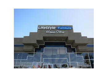 3 Best Furniture Stores In Fresno CA ThreeBestRated