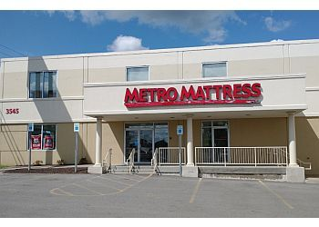 Best Mattress In Syracuse Ny