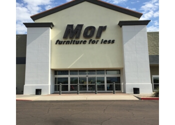 3 Best Furniture Stores In Tempe AZ ThreeBestRated