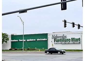 3 Best Furniture Stores In Omaha NE ThreeBestRated
