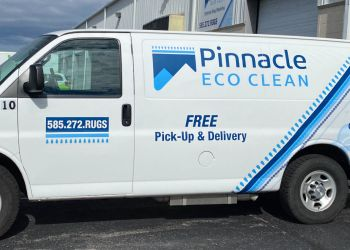 3 best carpet cleaners in rochester ny