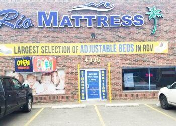 3 Best Mattress Stores In Mcallen Tx Expert Recommendations