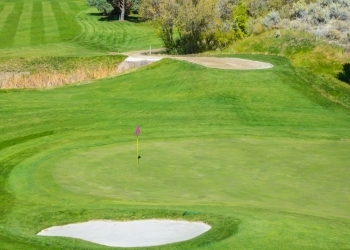 3 Best Golf Courses in Boise City  ID   ThreeBestRated SHADOW VALLEY GOLF COURSE