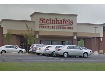 3 best furniture stores in madison wi