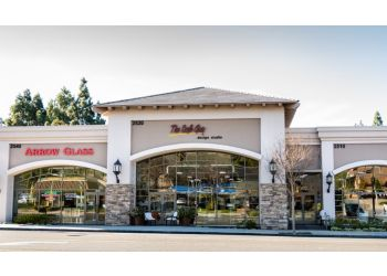 furniture stores in thousand oaks ca