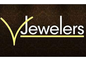 3 Best Jewelry In Surprise AZ ThreeBestRated