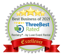 Best Rental companies in Atlanta