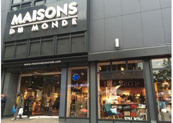 Maison Du Monde Essen 3 Best Furniture Stores In Essen