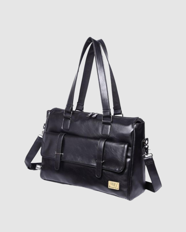 Túi xách công sở Alex Briefcase | TX2361