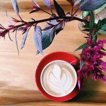 capp-flowers