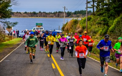 Need a runner?  Need a team?  See the thread below for a potential runner/team.