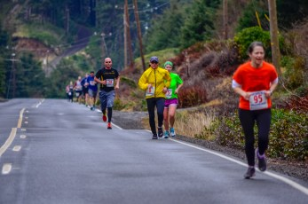 beautiful races in Oregon