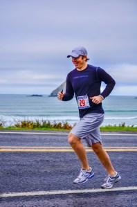 relay marathons