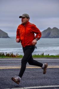 relays marathons