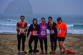 west coast relays