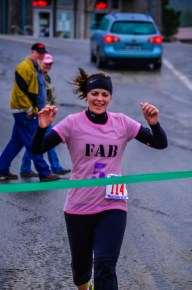 west coast marathons