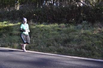 marathons in February
