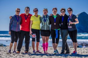 long distance relays