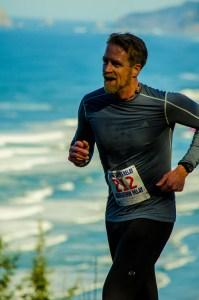 Oregon races