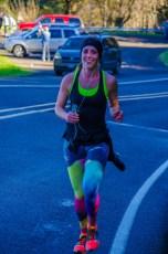 Three Capes Marathon Relay-53