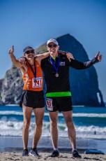 Three Capes Marathon Relay-73