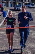 Three Capes Marathon Relay-74