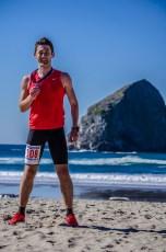 Three Capes Marathon Relay-78