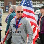 team races in Oregon