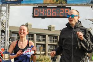 beautiful marathons