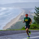 long distance races in Oregon