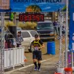 pacific marathons