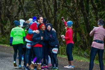 Three Capes Marathon Relay (1 of 320)