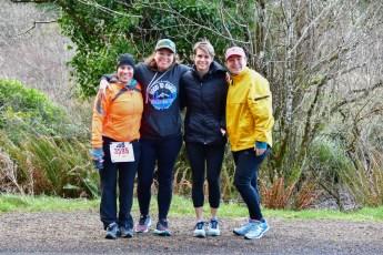 Three Capes Marathon Relay (10 of 320)