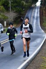 Three Capes Marathon Relay (109 of 320)