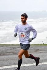 Three Capes Marathon Relay (118 of 320)