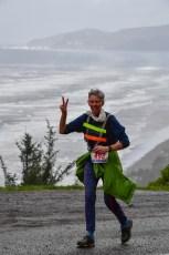 Three Capes Marathon Relay (122 of 320)