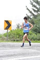 Three Capes Marathon Relay (124 of 320)