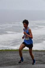 Three Capes Marathon Relay (125 of 320)